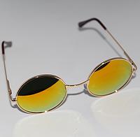 Солнцезащитные очки T176 для детей оптом недорого со склада в Одессе.
