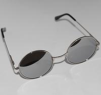 Солнцезащитные очки T177 для детей оптом недорого со склада в Одессе.