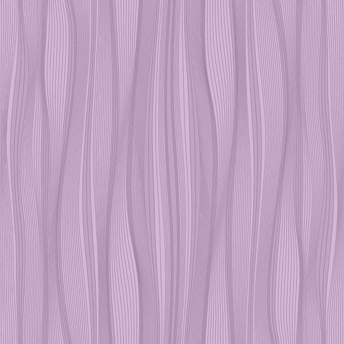 Плитка напольная Батик фиолетовая