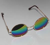 Солнцезащитные очки T178 для детей оптом недорого со склада в Одессе.