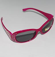 Солнцезащитные очки T179 для детей оптом недорого со склада в Одессе.