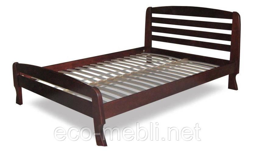 """Односпальне ліжко ТИС """"НОВЕ 2"""""""