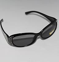 Солнцезащитные очки T181 для детей оптом недорого со склада в Одессе.