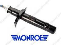 Амортизатор передний левый/газ PEUGEOT Partner/CITROEN Berlingo 02-08 MONROE G8008
