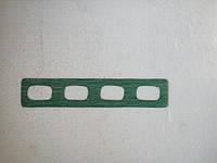 Прокладка впускного коллектора для Chery Eastar (481H-1008028)