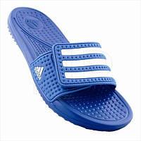 Adidas Halva 3 (G45821)