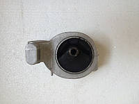 MR198543 Подушка двигателя правая (R ) для Chery Eastar (B11) 2.4L AT