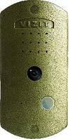 Блок  вызова домофона БВД-401CB