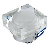 Светильник точечный LED Acrylic Light CL-WA00326CAAB 3Вт 3000K