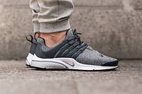Nike Air Presto Ultra Grey
