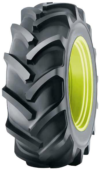 Шина 480/70R30 Radial-70 - Cultor