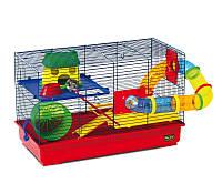 Клетка для грызунов Pet Inn Astro 3