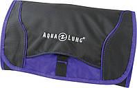 Косметичка женская AquaLung Avalon Tri Fold