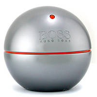 Hugo Boss Boss In Motion edt 90 ml ТЕСТЕР