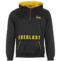 Ветровка Everlast Rain Jacket Mens