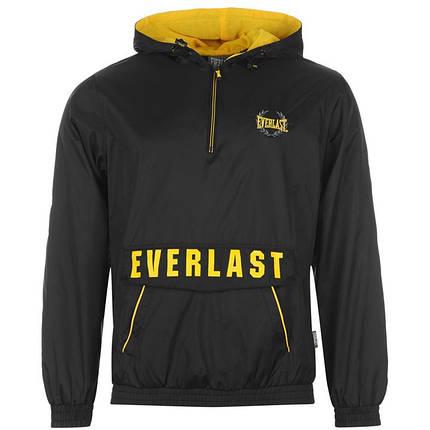Ветровка Everlast Rain Jacket Mens, фото 2