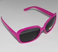 Солнцезащитные очки T193 для детей оптом недорого со склада в Одессе.