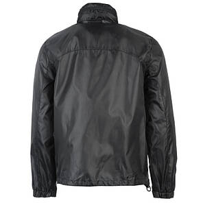 Дождевик Everlast Check Rain Jacket Mens, фото 2