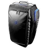 Дорожная сумка на роликах AquaLung Explorer Roller