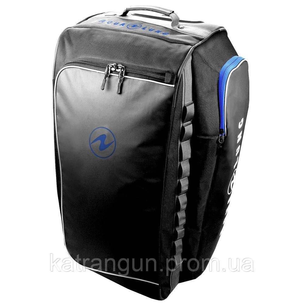 Дорожные сумки для дайвинга чемоданы на колесах интернет магазины