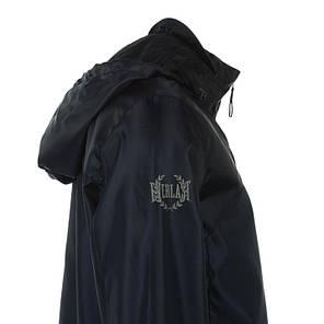 Дождевик Everlast Check Rain Jacket Mens, фото 2