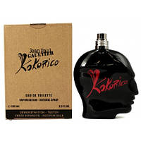 Jean Paul Gaultier Kokorico edt 100 ml ТЕСТЕР