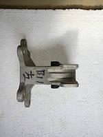 B11-1001110 Подушка коробки АКПП для Chery Eastar (B11)
