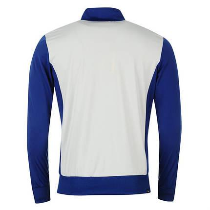 Кофта Puma Essential Polyester Jacket Mens, фото 2