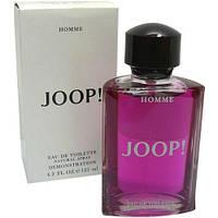 Joop Joop Homme edt 100 ml ТЕСТЕР