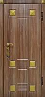 """Входная металлическая дверь Форт Нокс """"Престиж"""""""