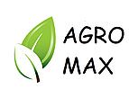 AGROMAX Все що Вам потрібно!!!