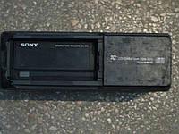 Сд ченжер sony cdx-605 б.у.