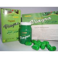 Препарат для потенции Vegetal Vigra (растительная виагра,виагра растений,вегетал вигра)