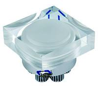 Светильник точечный LED Acrylic Light CL-WA00726CAAB 7Вт 3000K