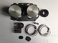 Ремкомплект компрессора ЗиЛ,камаз (размер стандарт)
