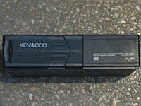 Сд чейнжер kenwood kdc-c465  б.у.