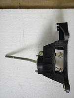 Ручка переключения передач для Chery Eastar (B11-1703010)