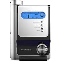 Ионизатор воды Alkamedi AMS 4100S