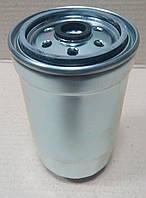 Фильтр топливный KIA Rio 1,5 CRDi дизель 05-07 гг. Parts-Mall (31922-26910)