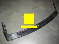 Рем.часть Стекла лобового нижняя ВАЗ 2108