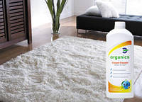 Пробиотический шампунь для ручной чистки ковров и мягкой мебели., фото 1