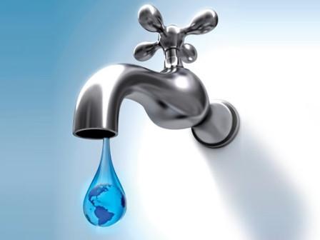 Водопостачання і каналізація