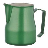 Молочник «Європа» Green 500 мл Motta