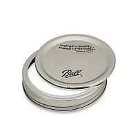 Герметичная крышка для банки Ball Mason Jar для широкого горлышка (14400400001)