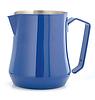 Молочник «Tulip Blue» 500 мл Motta