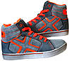 Детские брендовые ботиночки от ТМ Balducci 25-35, фото 2