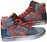 Дитячі брендові черевички від ТМ Balducci 25-35, фото 2
