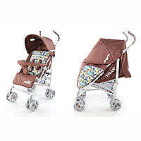Коляска-трость Baby Tilly RIDER SB0002