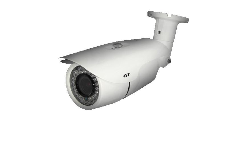 Уличная IP камера GT IP282A-20S 1080P Zoom