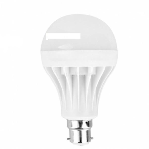Энергосберегающая лампочка UKC 5W (Led лампочка 5 Вт)